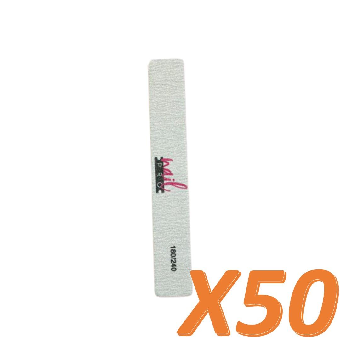50 LIMAS 180/240