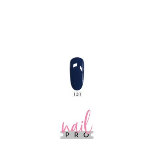 NAIL PRO Esmalte Permanente 131