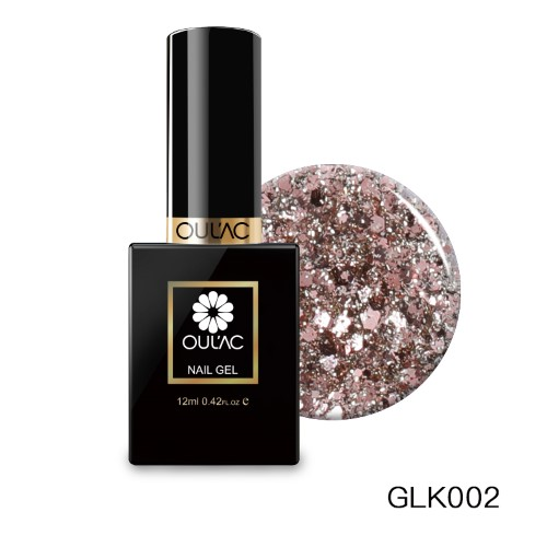 Oul'ac GLK 002