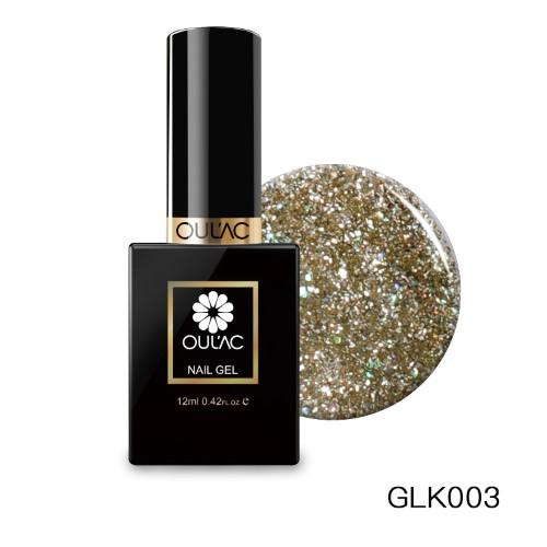 Oul'ac GLK 003