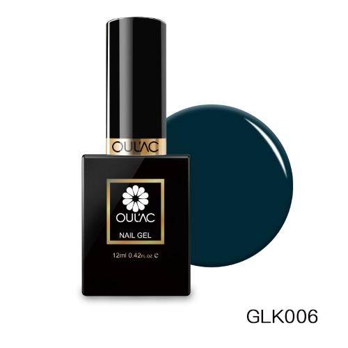 Oul'ac GLK 006