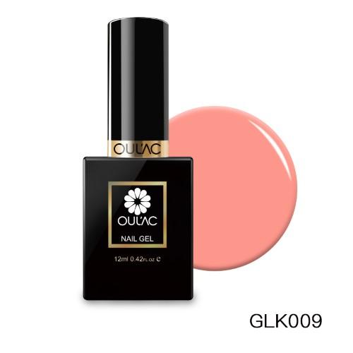 Oul'ac GLK 009