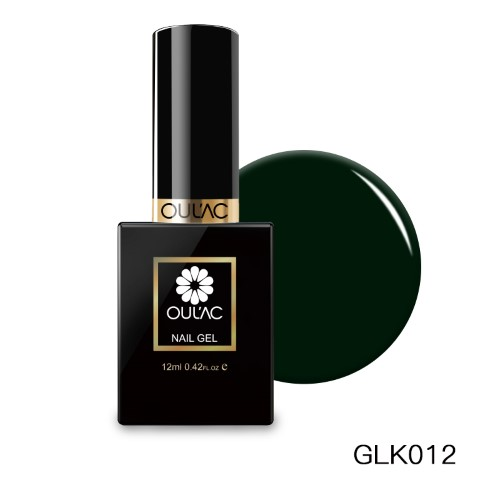 Oul'ac GLK 012