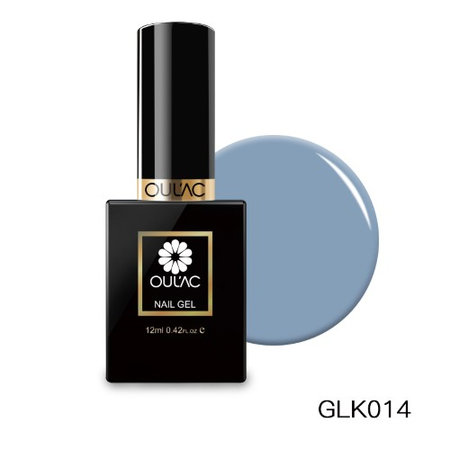 Oul'ac GLK 014