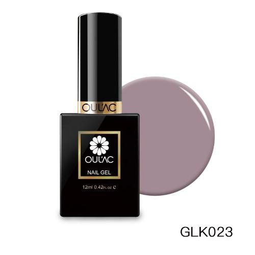 Oul'ac GLK 023
