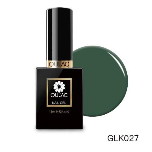 Oul'ac GLK 027