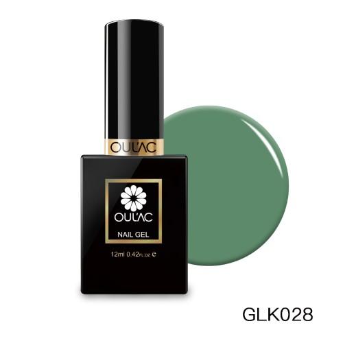 Oul'ac GLK 028