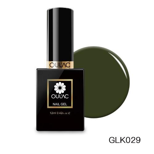 Oul'ac GLK 029