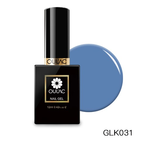Oul'ac GLK 031