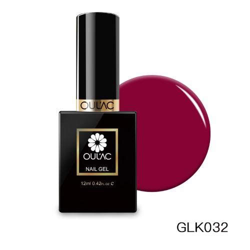 Oul'ac GLK 032