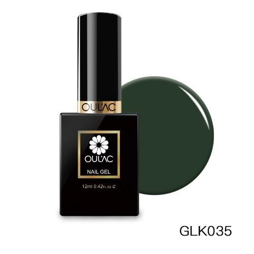 Oul'ac GLK 035