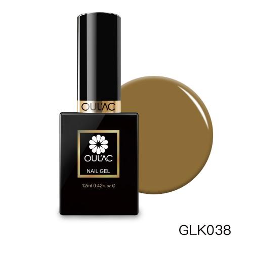 Oul'ac GLK 038