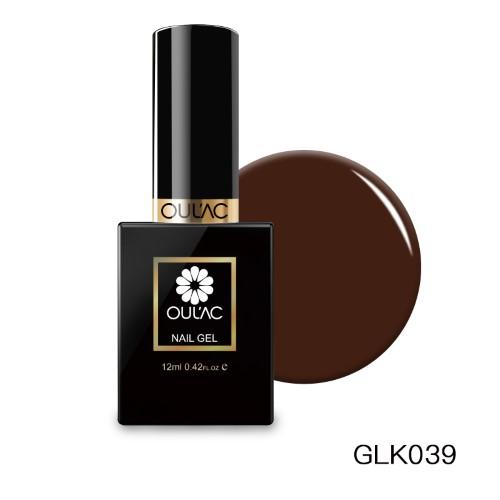 Oul'ac GLK 039