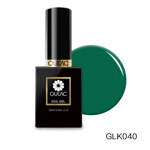 Oul'ac GLK 040