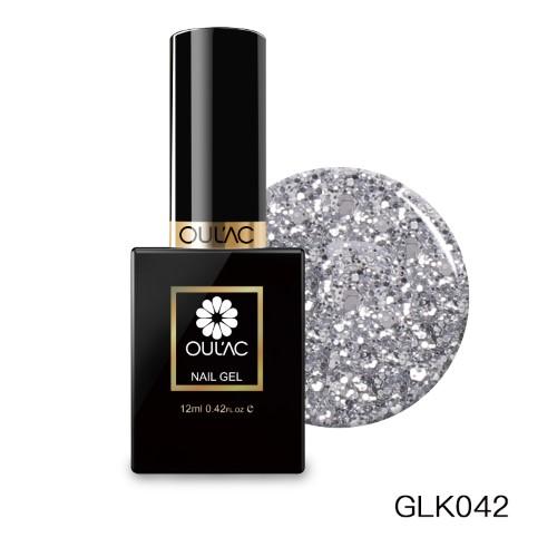 Oul'ac GLK 042