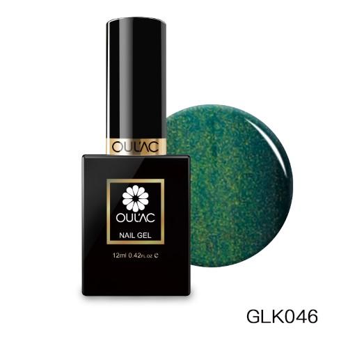 Oul'ac GLK 046
