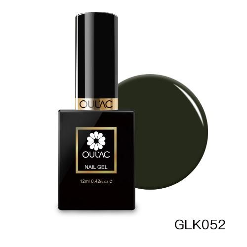 Oul'ac GLK 052