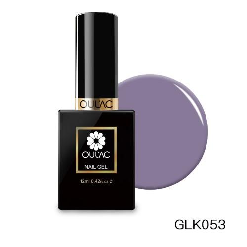 Oul'ac GLK 053