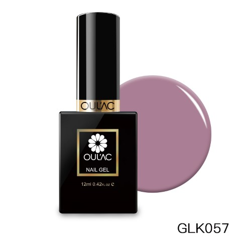 Oul'ac GLK 057