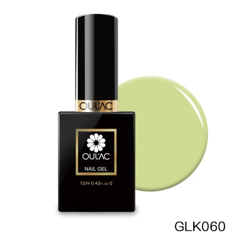 Oul'ac GLK 060