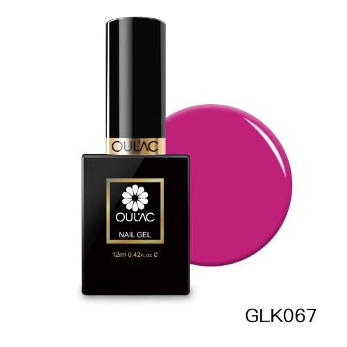 Oul'ac GLK 067