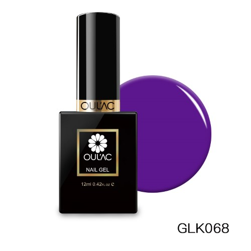 Oul'ac GLK 068