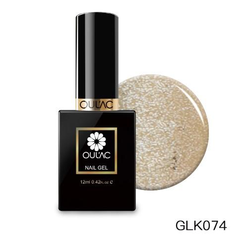 Oul'ac GLK 074