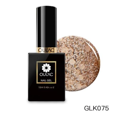 Oul'ac GLK 075