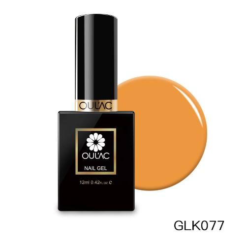 Oul'ac GLK 077