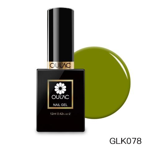 Oul'ac GLK 078