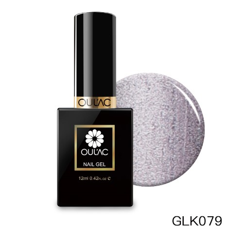 Oul'ac GLK 079
