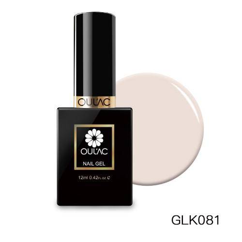 Oul'ac GLK 081