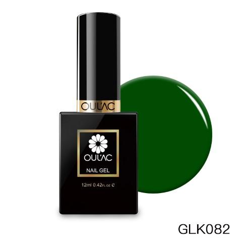 Oul'ac GLK 082
