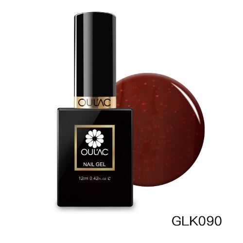 Oul'ac GLK 090