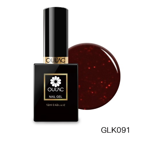 Oul'ac GLK 091