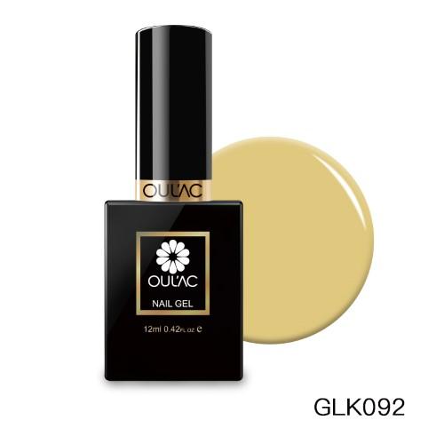 Oul'ac GLK 092