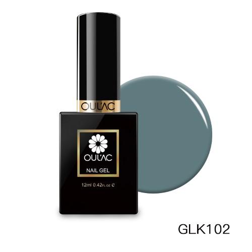 Oul'ac GLK 102