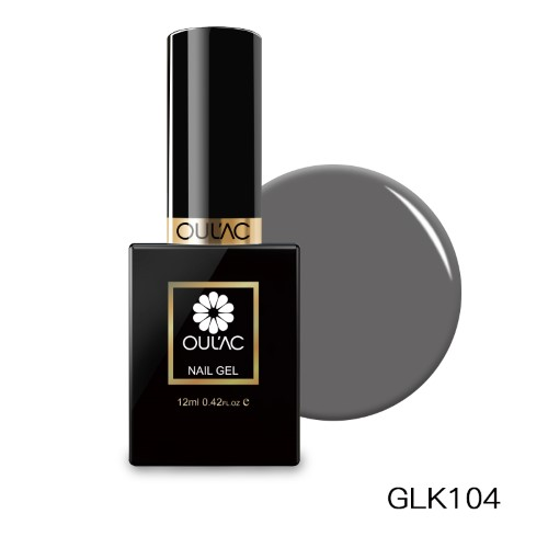 Oul'ac GLK 104