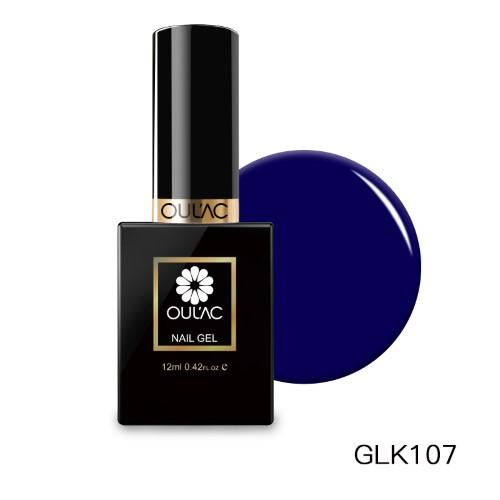 Oul'ac GLK 107