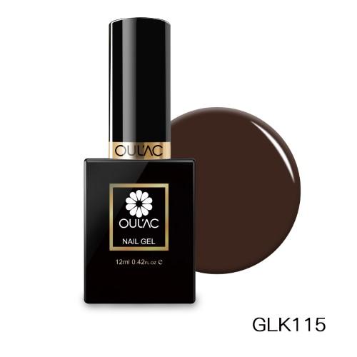 Oul'ac GLK 115