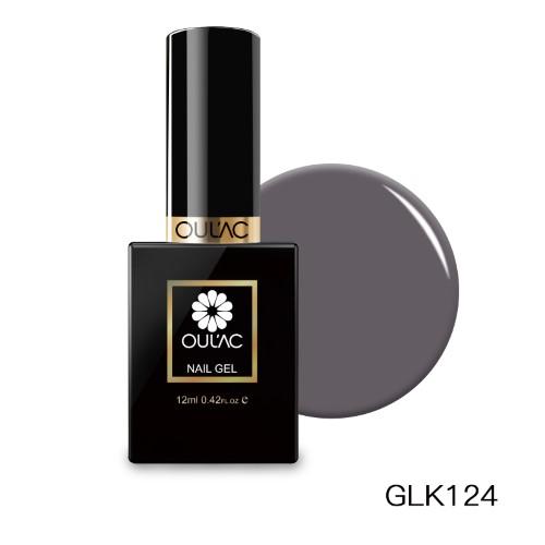 Oul'ac GLK 124