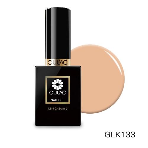 Oul'ac GLK 133