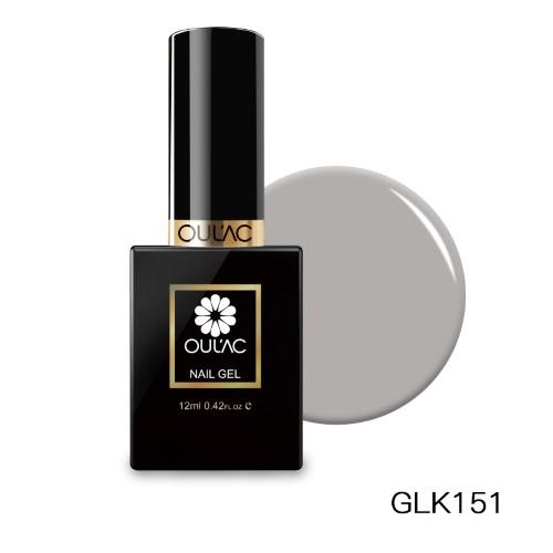 Oul'ac GLK 151