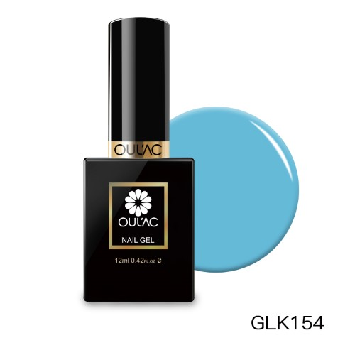Oul'ac GLK 154