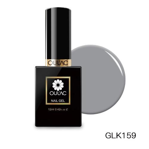 Oul'ac GLK 159