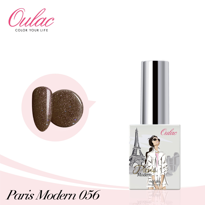 Oul'ac Paris Modern 56