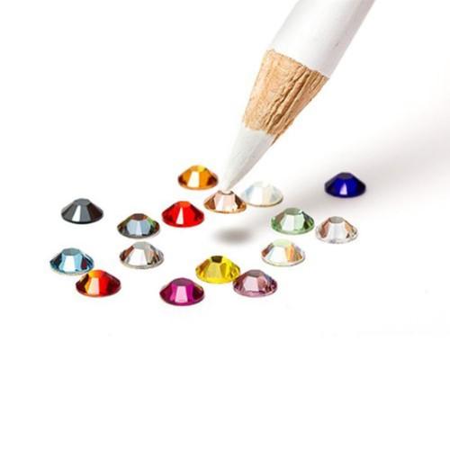 Lápiz picker para cristales
