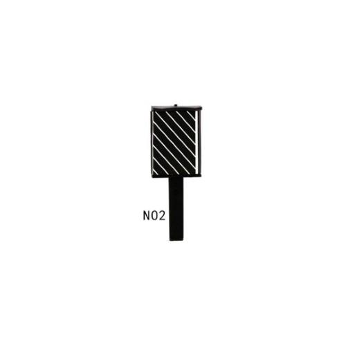 IMAN N02 Diagonal