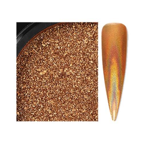 EFECTO LÁSER 01 Gold