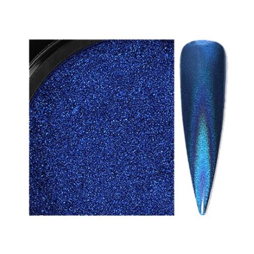 EFECTO LÁSER 05 Blue